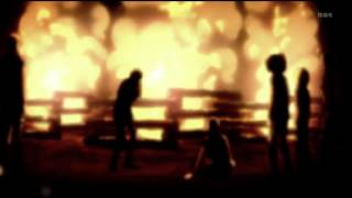 Download Attack on Titan - Some Nights (AMV) Video