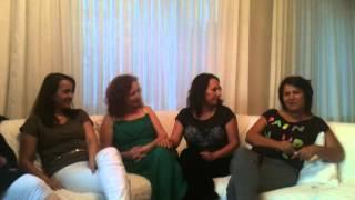 Download Canan Bekdik'le Access Consciousnes® deneyimlerini paylaştılar. Bakalım neler demişler? Video