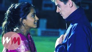 Download Top 10 Intercultural Love Stories in Movies Video