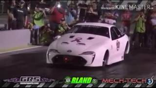 Download Top 10 fastest imports Video
