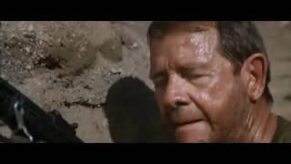 Download HD Rambo III Full Movie Part 10 11 YouTube Video
