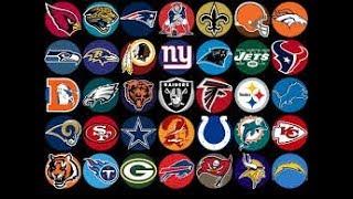Download NFL Week 2 Picks and Predictions 2017 Video