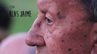 Download LANTÉC CHANÁ, El último heredero de la lengua Chaná Video