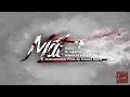 Download [Video Lyric] Mất - Haley ft. Lightness Video