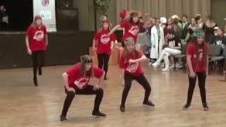 Download Deň tanca 2017 Video