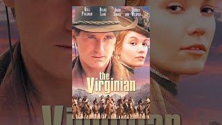 Download The Virginian Video