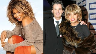 Download When Tina Turner Urgently Needed Vital Surgery, Her Husband Chose To Give Her A Life Saving-Gift Video