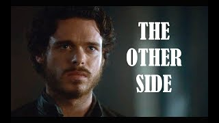 Download The Starks | The Other Side Video