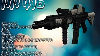 Download #3 descargar super pack de armas para counter strike source Video