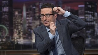Download Last Week Tonight with John Oliver 12 Video