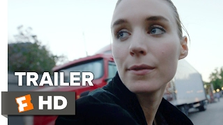 Download Song to Song Trailer #1 | Movieclips Trailers Video