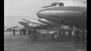 Download Barajas (Juan Antonio Bardem, 1950) Video
