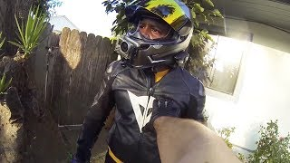 Download Stupid, Crazy & Angry People Vs Bikers 2017 [Ep.#205] Video