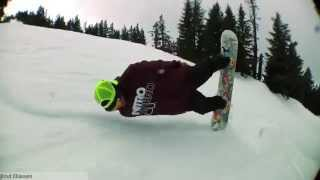 Download Best of Snowboarding: best of flat tricks Video