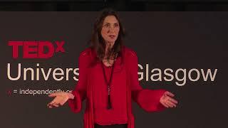Download Fashion a New Future | Kay Davidson | TEDxUniversityofGlasgow Video