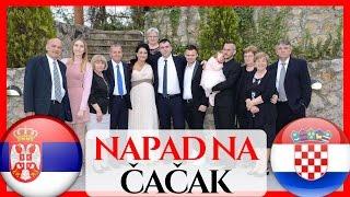 Download Hrvatsko-Srpska LJUBAV! (VLOG) Video