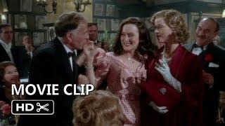 Download Meryl Streep in Julia - Film Scene 01 Video