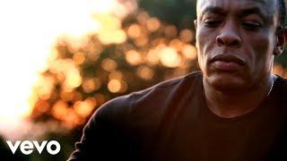 Download Dr. Dre - I Need A Doctor (Explicit) ft. Eminem, Skylar Grey Video