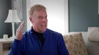 Download Scott Peterson Healing Journey Video