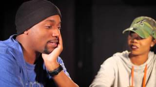 Download Who's the Most Consistent MC in Hip Hop? | @AskDEHH w/ Sophie Video