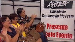Download Orçamento para 2020 em São José do Rio Preto Video