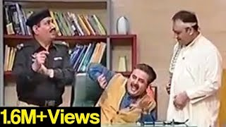 Download Khabardar with Aftab Iqbal - 22 January 2016 | Express News Video