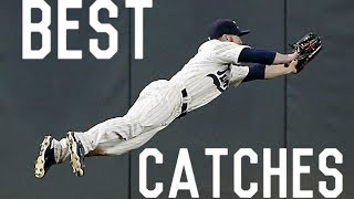 Download BEST CATCHES OF THE 2015 SEASON | HD Video