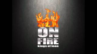 Download Kings of Leon - Sex On Fire REMIX Electro Video