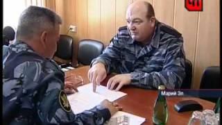 Download Директор ФСИН России в Марий Эл Video