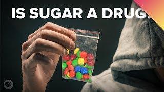 Download Is Sugar a Drug? Video