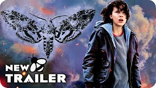 Download GODZILLA 2 Teaser Trailer & Classified Footage (2019) King of the Monsters Video