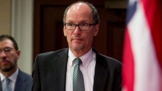 Download What does election of Tom Perez mean for 2018 midterms? Video
