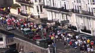 Download Plymouth City UK Video
