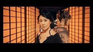 Download 【小林幸子 亜沙】吉原ラメント【五周年記念】 / 【Sachiko kobayashi・Asa】Yoshiwara Rament【5th Anniversary】 Video