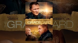 Download The Grace Card Video