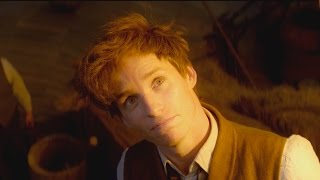 Download Fantastic Beasts And Where To Find Them - A Look Behind The Magic (2016) exclusive video Video