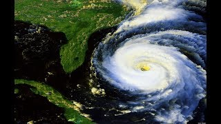 Download WHAT, HURRICANE IRMA IS LARGER THAN HARVEY AND WILL HIT AMERICA SEPTEMBER 2017! Video