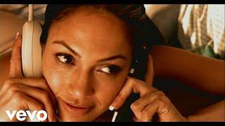 Download Jennifer Lopez - Feelin' So Good (from Feelin' so Good) ft. Fat Joe, big pun Video