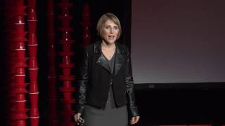 Download The Truth About Men and Sexual Violence | Sarah Beaulieu | TEDxBeaconStreet Video