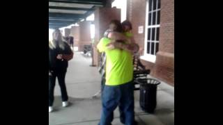 Download brothers meeting for the first time after 29 yrs Video