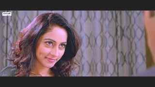 Download Control Bhaji Control | Best Full Punjabi Movie With English Subtitles | Indian Comedy Movies | Lol Video