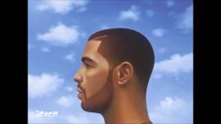 Download Pound Cake / Paris Morton Music 2 (feat. JAY Z) - Drake Video