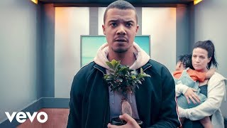 Download Raleigh Ritchie - Time in a Tree Video