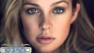 Download Feeling Happy - Best Of Vocal Deep House Music Chill Out - Mix By Regard #18 Video