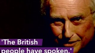 Download RE: The British People Have Spoken Video