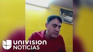 Download 'El Chapo' ya tiene sucesor al frente del Cártel de Sinaloa: Dámaso López alias 'El Licenciado' Video