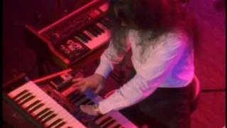 Download Kitaro - Chant From The Heart (live) Video