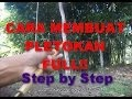 Download Cara Membuat Mainan Traditional Pletokan a.k.a Tulup Video