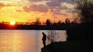 Download Film Müziği - Gam Yükü Video