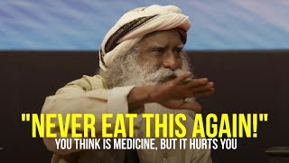 Download STOP EATING IT! 99% of People Thinks is Medicine, But It Hurts You! Video